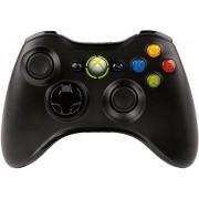 Official Xbox 360 Black Controller for Windows
