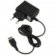 Adaptador de alimentación del cargador de pared para Nintend DS Game Boy Advance GBA SP NTR-002
