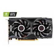 Placa video Inno3D GeForce RTX 2060 SUPER™ TWIN X2 OC, 8GB, GDDR6, 256-bit
