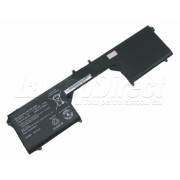Baterie Laptop Sony VAIO Fit 11A