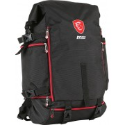 Backpack, MSI GT HERMES BATTLEPACK