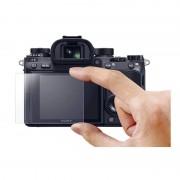 Sony PCK-LG1, LCD-skydd till bl a A9, A7R III, IV och RX100-serien