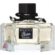Gucci Flora by Gucci Eau de Toilette para mulheres 75 ml