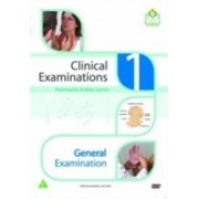 BLOOMSBURY EDUCATIONAL General Examination of the Patient