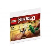 30534 Antrenament Ninja