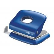 Perforator Rapid FC20, albastru