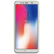 Huawei Y6 Dual 16GB 2018 (ATU-LX3) Oro