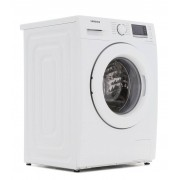 Samsung 8kg WW80J5556MW Washing Machine With Ecobubble Technology
