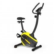 Diadora Cyclette Lux