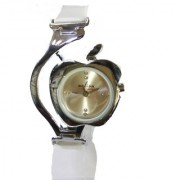 NOLION time concept stylish wrist-watch (latest-collection)