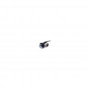 BaByliss Rizador automático BABYLISS Curl Secret 2 C1300E