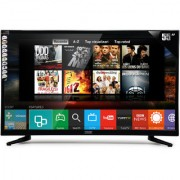 I Grasp IGS-55 55 inches(139.7 cm) Smart Full HD LED TV