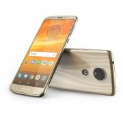 Celular Motorola Moto E5 Plus 16GB 2GB Ram Dual Sim Dorado