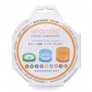 【セール実施中】【送料無料】エムパワード カラー MPOWERD COLOR