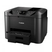 can-max-mb5450 - Canon Maxify MB5450