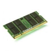 Kingston ValueRam 8GB DDR3-1333 Sodimm