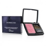 DiorBlush Vibrant Colour Powder Blush - # 881 Rose Corolle 7g/0.24oz DiorBlush Vibrant Colour Прахообразен Руж - # 881 Rose Corolle