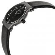 Ceas de damă Skagen Ceramic 233XSCLB