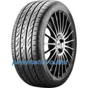 Pirelli P Zero Nero GT ( 225/55 ZR17 101W XL )