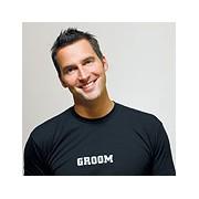 """Groom"" Wedding Transfer"