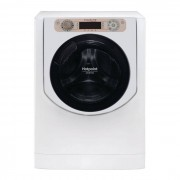 Hotpoint ARISTON AQD1171D 697ID EU/A