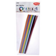 Hartie Quilling Daco 0.5