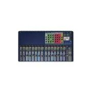 Mesa De Som Digital 32 Canais Expression 3 Soundcraft