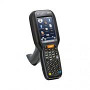 Terminal mobil Datalogic Falcon X3+, Gun, Win CE 6.0, 1D, 29 taste