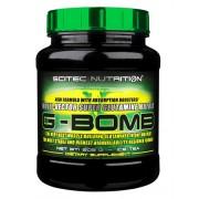 G Bomb 2.0 / 308 grame - Lichidare de stoc!
