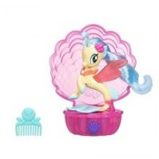 Jucarie My Little Pony The Movie Princess Skystar Sea Song