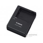 Încărcător acumulator Canon LC-E8