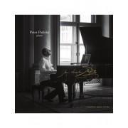 Ján Levoslav Bella - Complete Piano Works