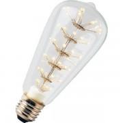 BAILEY Retrofit Ledlamp L14.3cm diameter: 6.4cm Wit 80100031956