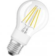 Osram E27 helder OSR LED 7W 806Lm 2700K-2200K glowdim 4058075801417