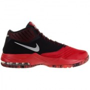 Nike Men'S The Overplay Ix Basketball Shoes 818954-600