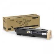 Тонер касета Xerox WorkCentrePro 123/128/133 Toner Cartridge, 006R01182