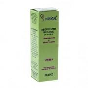 Deodorant Natural Unisex 50ml Hofigal