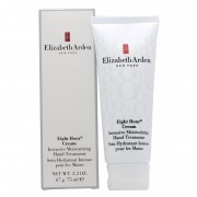 Elizabeth arden - eight hour cream intensive moisturizing hand treatment - crema mani 75 ml