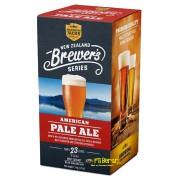 Mangrove Jack's New Zealand Brewers Series American Pale Ale