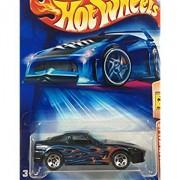 HOT WHEELS Hot Wheels Ferrari 550 Maranello ferrari maranello Blue # 131