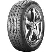 Pirelli 8019227178050