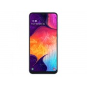 SAMSUNG Galaxy A50 4GB/128GB DS White (A505)