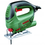 Seghetto bosch pst 650 easy 06033a0703