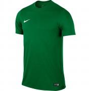 NIKE MAN PARK 6 - 725891-302 / Спортна тениска за мъже