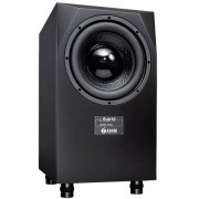 Adam Audio Sub10 MKII