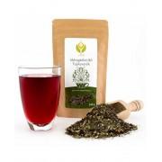 UKKO Méregtelenítő tea 140 g