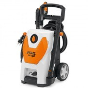Curatator Stihl RE 109
