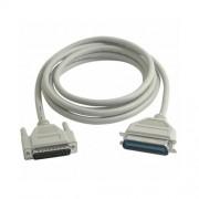 Паралелен кабел за принтер (LPT), 3m