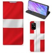Standcase Samsung Galaxy S20 Plus Denemarken