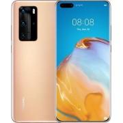 Huawei P40 Pro - 5G - 256GB - Goud